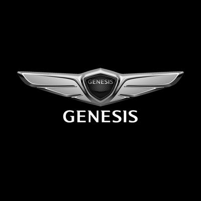 Protected: Genesis Owners Website