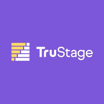 Protected: TruStage Alexa Skill